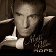 Arlon Music - Marti Pellow - Hope & Evita!